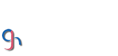 Gareth Hughes & Co Chartered accountants | Llandudno Junction, Conwy, North Wales