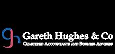 Gareth Hughes & Co Chartered accountants | Llandudno Junction, Conwy, North Wales